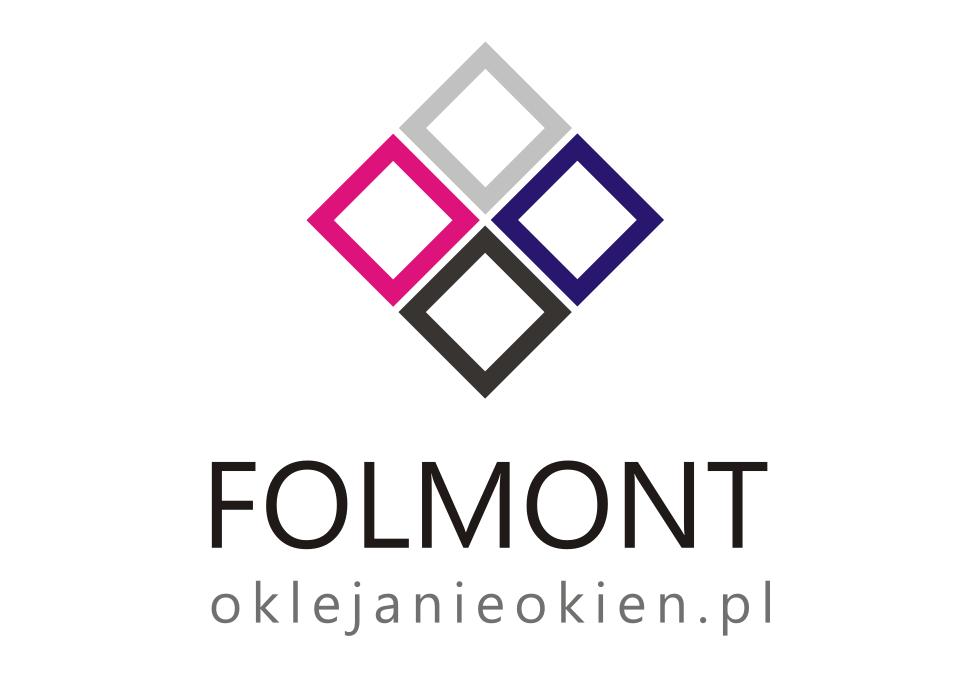 Oklejanie Okien i Witryn Warszawa i Okolice - Folmont